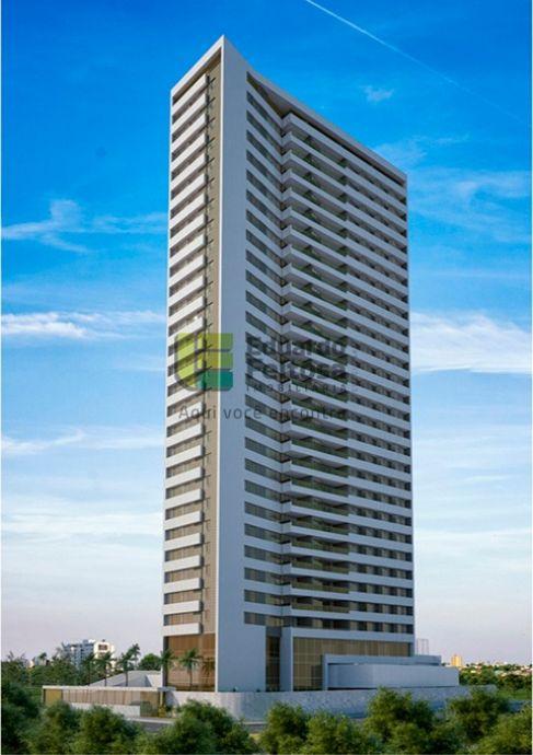Edifício Jayme Figueiredo
