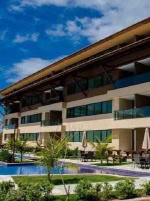 Nui Supreme Beach Living - Apartamentos