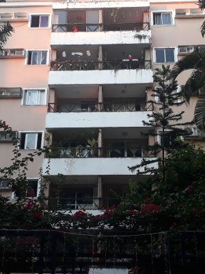 Condomínio Morada Recife Antigo