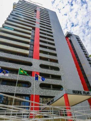 Recife Flat