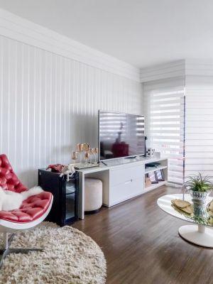 Apartamento Venda com 118 metros quadrados com 3 quartos sendo 1 suíte com 1 vaga em Boa Viagem - R