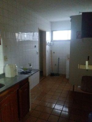 Apartamento Venda com 96 metros quadrados com 3 quartos 1 vg no Torre - Recife - PE