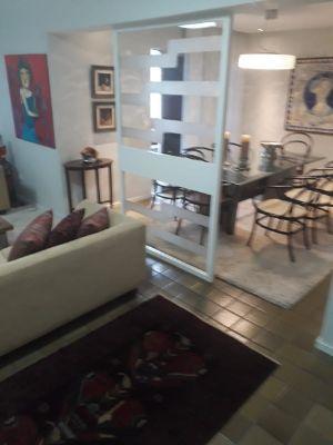 Apartamento Venda com 156 metros quadrados com 3 quartos 2 vgs em Boa Viagem - Recife - PE