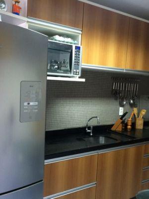 Apartamento Venda com 97 metros quadrados com 3 quartos com 3 vagas em Boa Viagem - Recife - PE