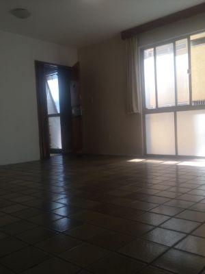 Apartamento Venda com 100 metros quadrados com 3 quartos com 1 vaga no Espinheiro - Recife - PE