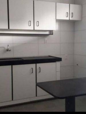 Apartamento Venda com 124 metros quadrados com 3 quartos com 1 vaga nas graças - Recife - PE