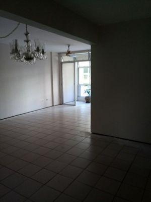 Apartamento Venda com 125 metros quadrados com 3 quartos com 1 vaga em Boa Viagem - Recife - PE