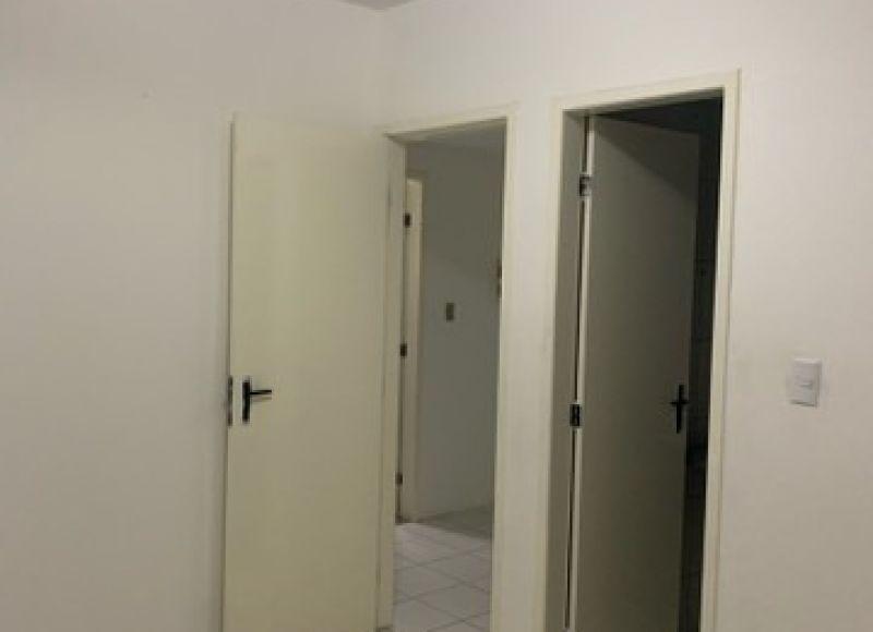Apartamentos à venda no Derby: