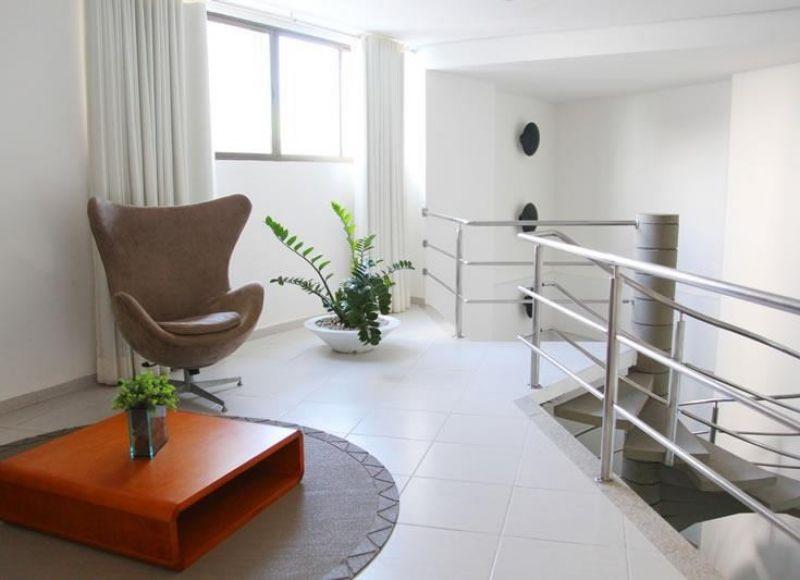 Apartamentos à venda no Boa Viagem: