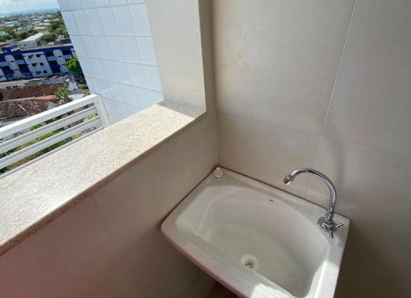 Apartamentos à venda no Prado:
